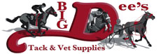 Buy Cosequin online at Big Dee's Tack & Vet Supplies