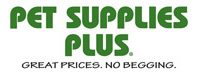 Buy Cosequin in-store at Pet Supplies Plus