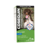 COSEQUIN® Hip & Joint Plus HA Chewable Tablets Product Package