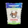 New Cosequin® ASU Joint & Hoof Pellets