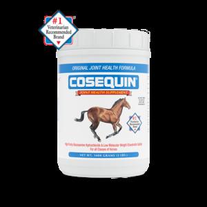 Cosequin<sup>®</sup> Original
