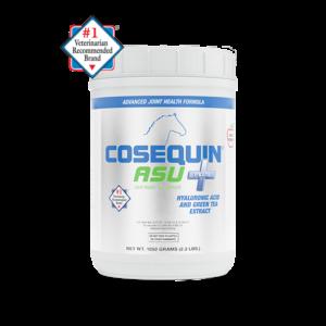 Cosequin<sup>®</sup> ASU Plus