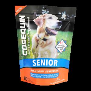 Cosequin<sup>®</sup> Senior