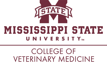 Mississippi State University College of Veterinary Medicine