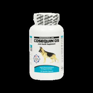Cosequin<sup>®</sup> DS Capsules