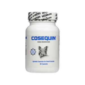 Cosequin<sup>®</sup> Regular Strength